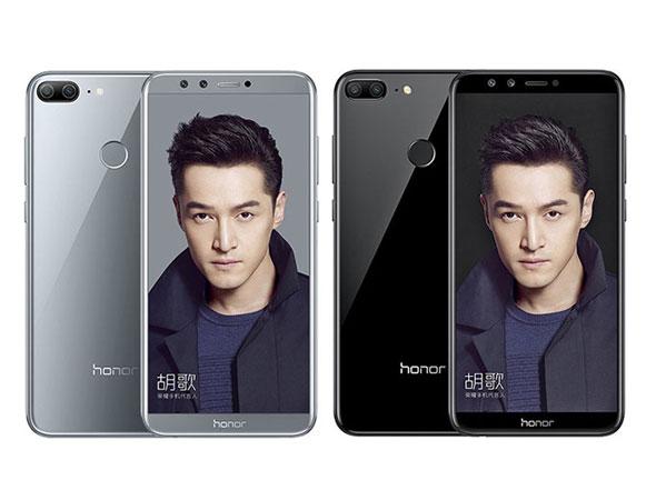 huawei-honor-9-LITE-3.jpg