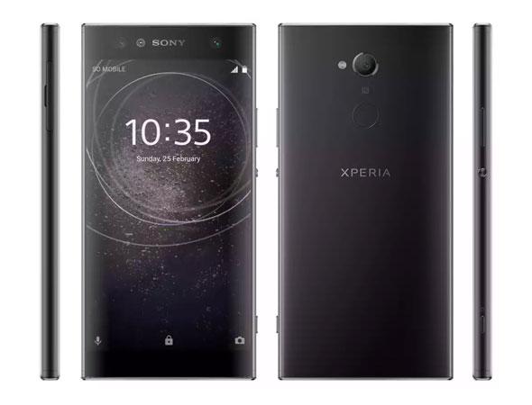 sony-xperia-xa2-ultra-2.jpg