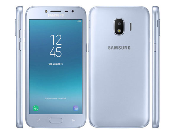 Samsung Galaxy J2 Pro 2018 Price In Malaysia Specs Technave