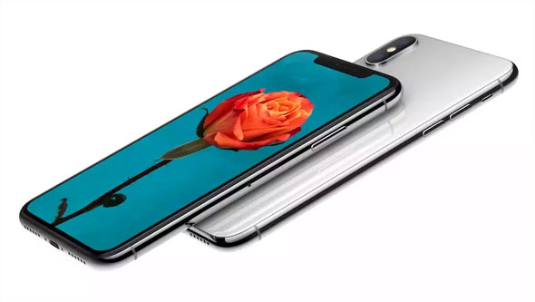 Apple iPhone With 6.1 Inch LCD Display And 18:9 Aspect Ratio To Launch In 2018