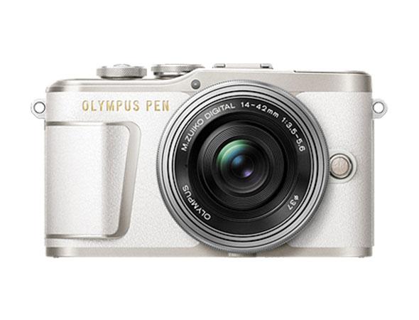 olympus-pen-pl9.jpg