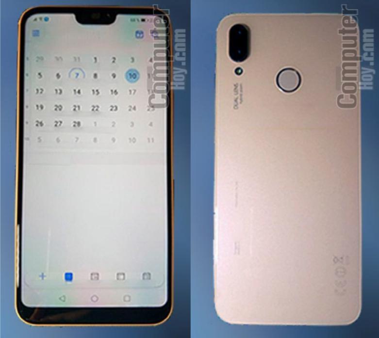 Huawei Puhelimet Kokemuksia