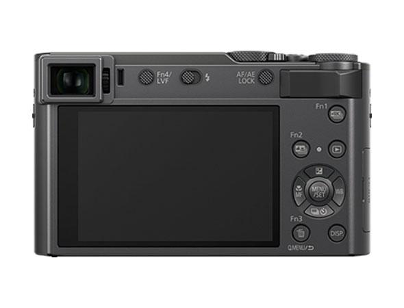 Panasonic-Lumix-DC-ZS200-(Lumix-DC-TZ200)-3.jpg