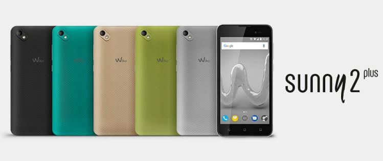 NewsBytes #10 - Wiko Malaysia Sunny2Plus, Samsung Little Pilot