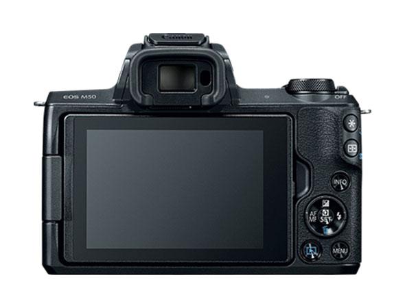 m50-2.jpg