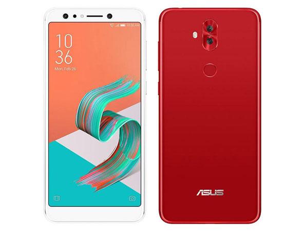 Asus Zenfone 5 Lite Price In Malaysia Specs Technave