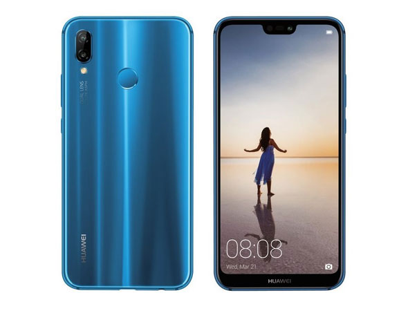 Huawei P20 Lite Price In Malaysia Specs Technave