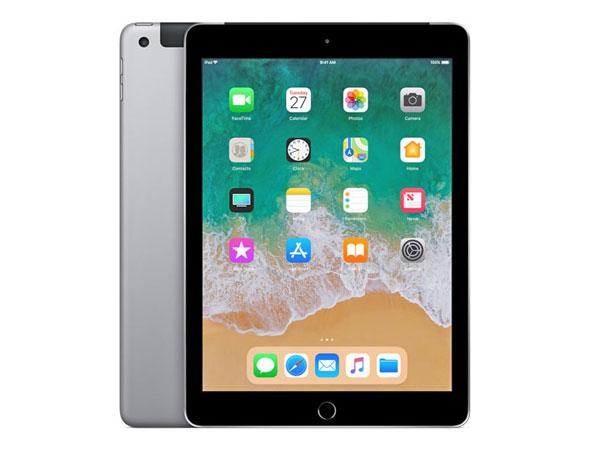apple-ipad-97-2018-1.jpg