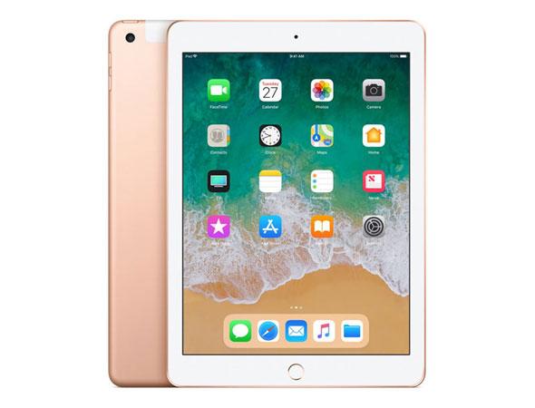 apple-ipad-97-2018-2.jpg