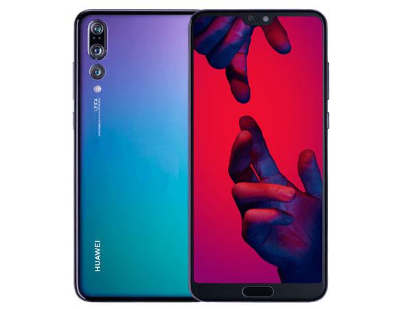 Huawei P20 Pro Price. Huawei P20 leaked