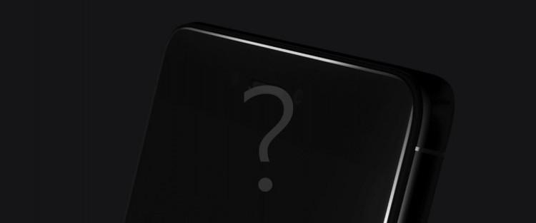 Xiaomi Redmi S2 Malaysia release date | TechNave