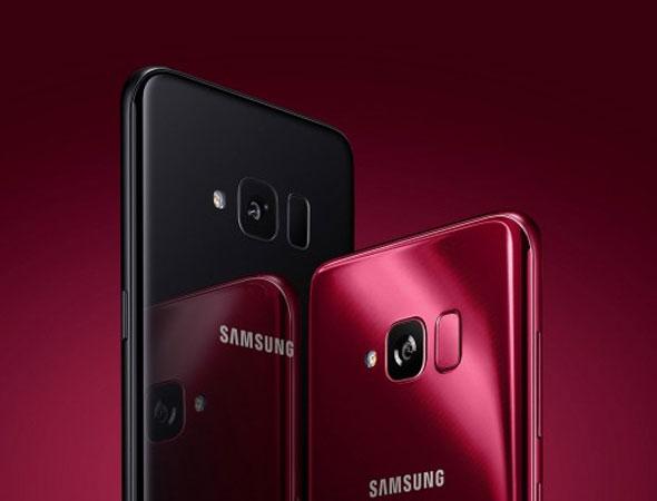 samsung-galaxy-s-light-luxury-3.jpg