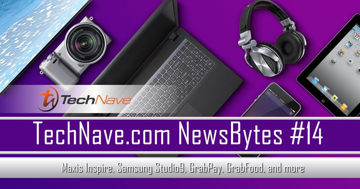Samsung Galaxy S9 Malaysia price   TechNave