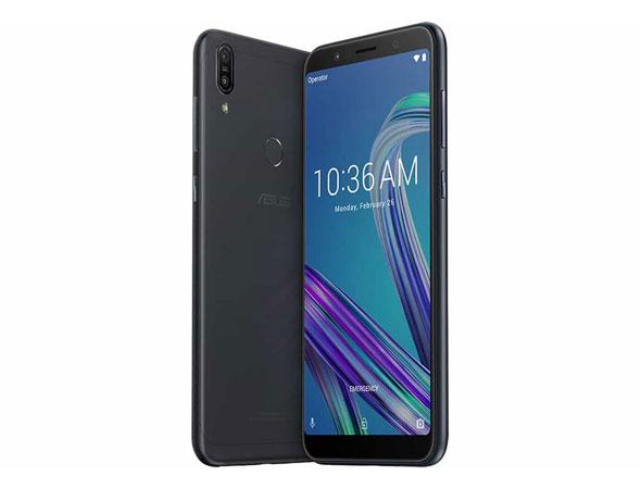 Zenfone-Max-Pro-M1-1.jpg