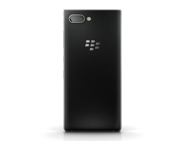 blackberry-key2-2.jpg