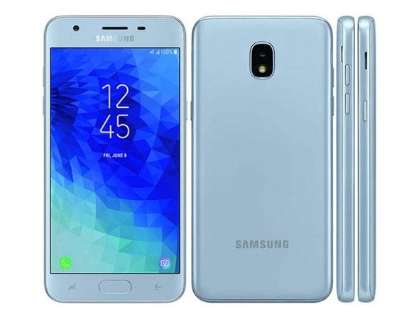 Samsung Galaxy J3 2018 Price In Malaysia Specs Technave