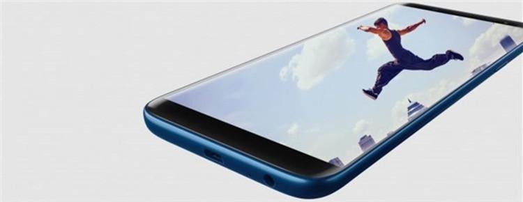 Samsung Galaxy J8 Price in Malaysia & Specs | TechNave