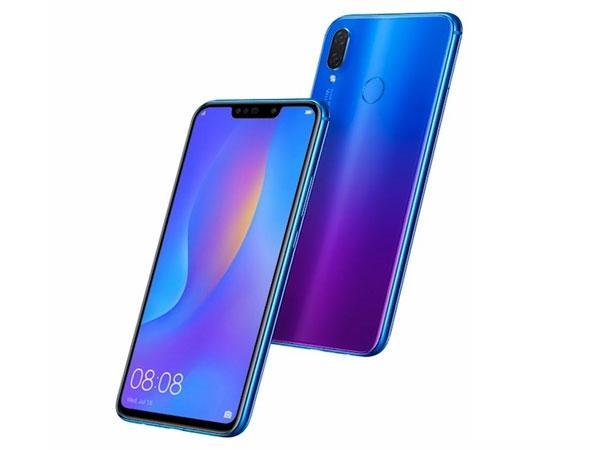 Huawei nova 3i Price in Malaysia & Specs | TechNave
