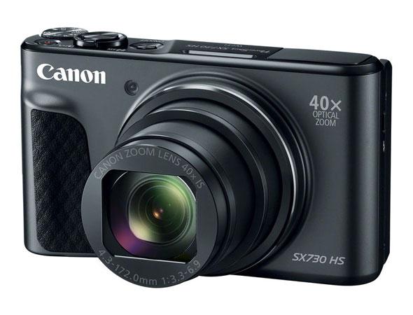 Canon-PowerShot-SX740-HS-1.jpg