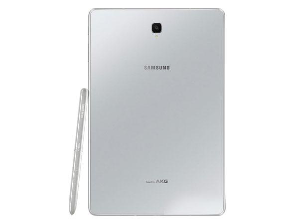 Samsung-Galaxy-Tab-A-10-3.jpg
