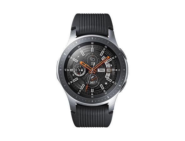 samsung-galaxy-watch-2.jpg