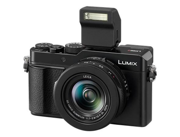 lumix-3.jpg