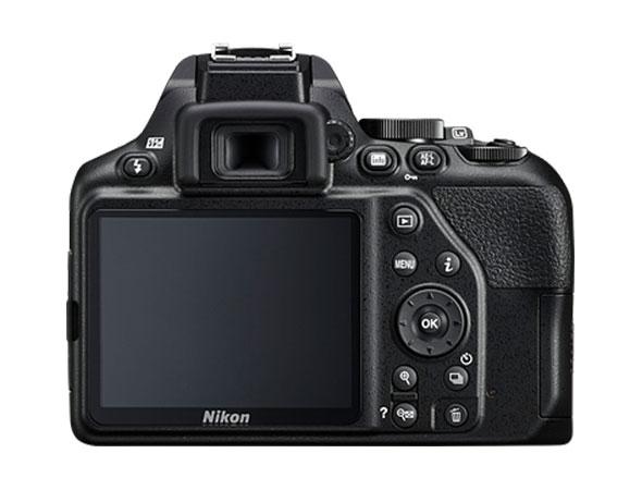 Nikon-D3500-2.jpg