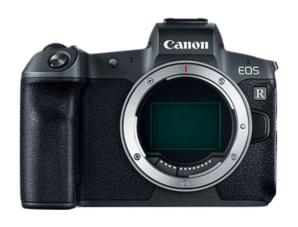 Canon-EOS-R-1.jpg