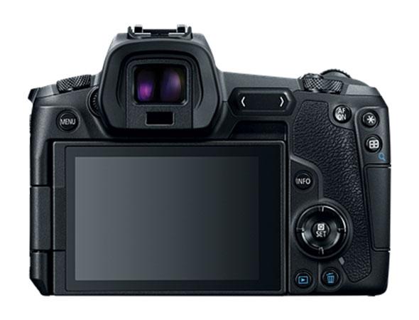 Canon-EOS-R-2.jpg
