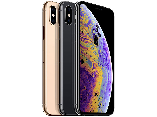 apple iphone xs 96300