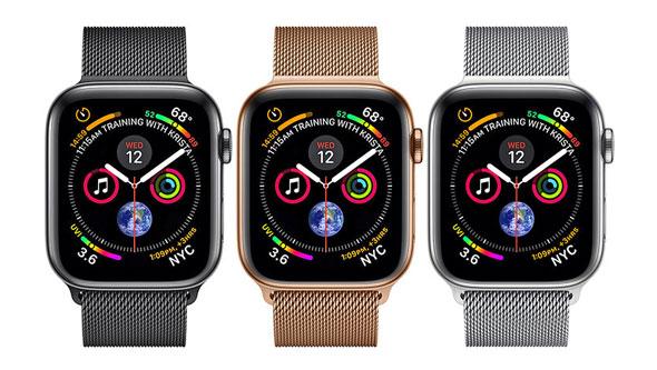 apple-watch-series-4-steel-2.jpg
