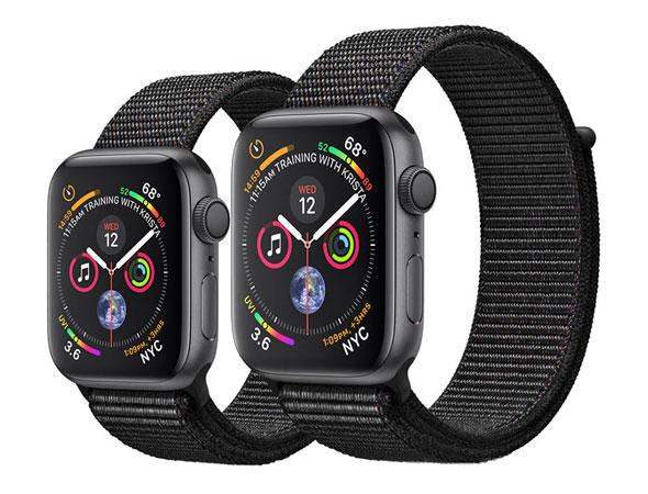 series 4 apple watch price