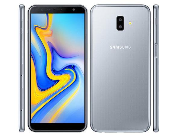 9db83989d04 Samsung Galaxy J6 Plus Price in Malaysia   Specs