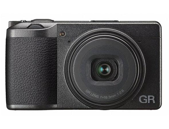 Ricoh-GR-III-1.jpg