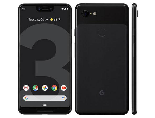 google-pixel-3xl-3.jpg