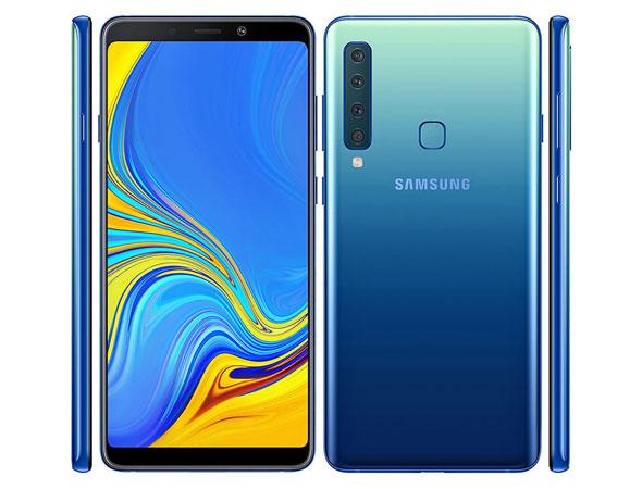 samsung-galaxy-a9-2018-2.jpg