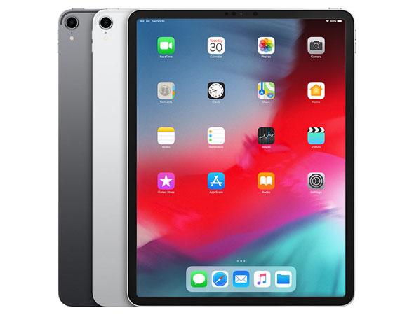 apple-ipad-pro-129-2018-1.jpg
