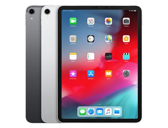 apple-ipad-pro-11-2018-1.jpg