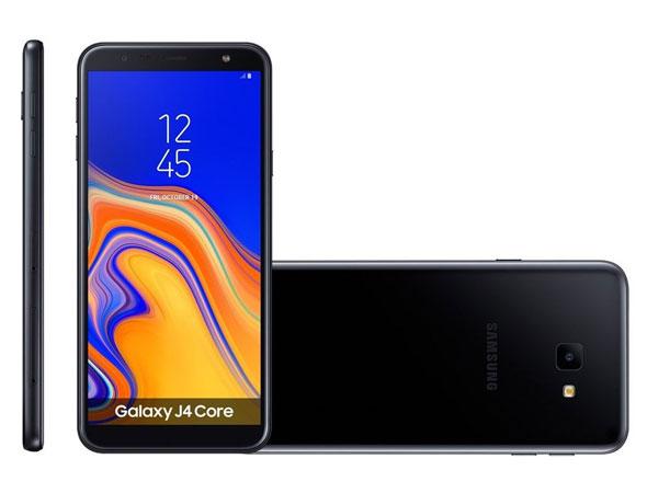 Samsung Galaxy J4 Core Price In Malaysia Specs Technave