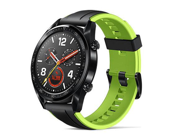 huawei-watch-gt-2.jpg