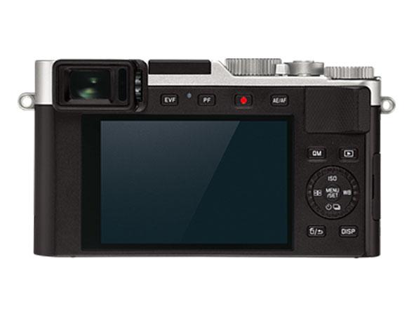 Leica-D-Lux-7-2.jpg