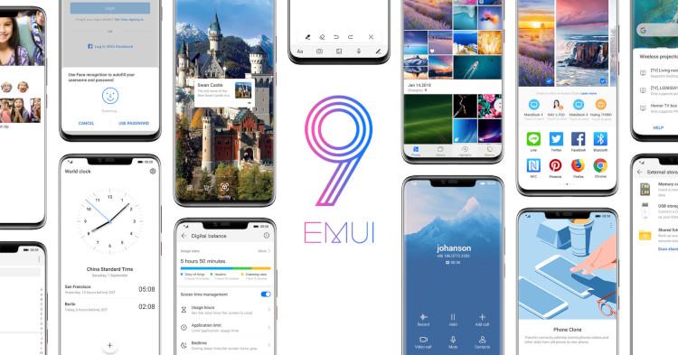 EMUI 9.jpg