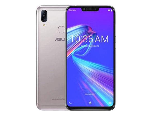 Asus-Zenfone-Max-(M2)-ZB633KL-1.jpg
