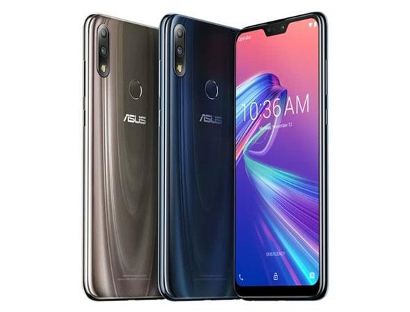Asus-Zenfone-Max-Pro-(M2)-ZB631KL-2.jpg