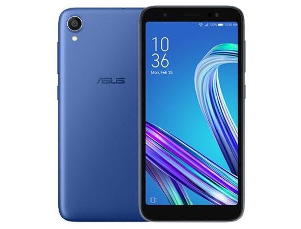 Asus-ZenFone-Live-(L1)-ZA550KL-2.jpg