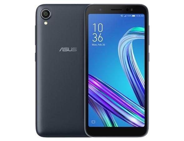 Asus-ZenFone-Live-(L1)-ZA550KL-1.jpg