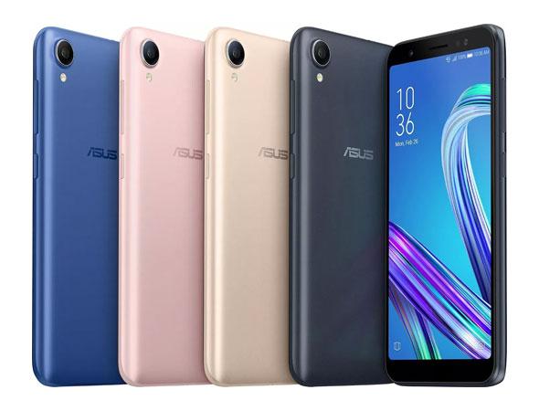Asus-ZenFone-Live-(L1)-ZA550KL-3.jpg