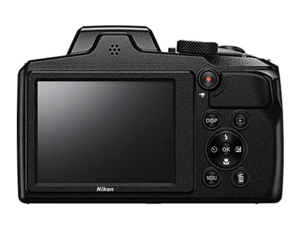 Nikon-Coolpix-B600=2.jpg