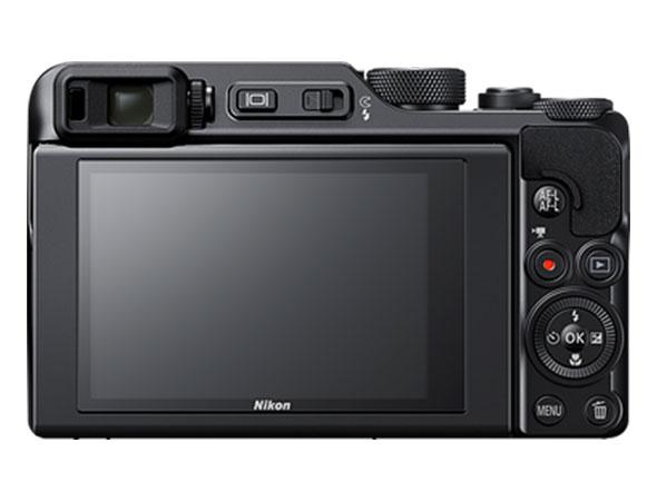 Nikon-Coolpix-A1000-3.jpg