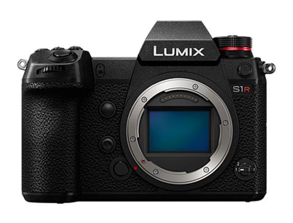 Panasonic-Lumix-DC-S1R-1.jpg